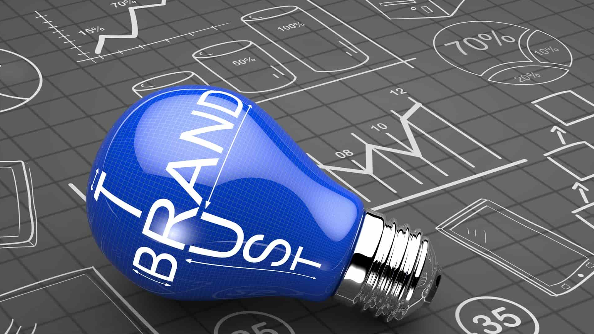 3fb3e1d48b91 Как создать свой бренд в сетевом маркетинге. [5 шагов]   Multi Level